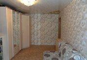 Трёхкомнатная квартира., Купить квартиру в Сызрани по недорогой цене, ID объекта - 321097754 - Фото 12