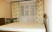 Продажа квартиры, Тюмень, Ул. Сакко, Купить квартиру в Тюмени по недорогой цене, ID объекта - 319228020 - Фото 3