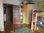 Продается 2-х комнатная квартира с отличной планировкой - Фото 5