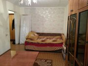 Продам однокомнатную квартиру, ул. Суворова, 43
