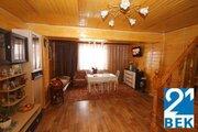 Продается двухэтажный дом - Фото 3