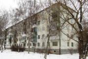 Продажа квартир ул. Достоевского, д.13