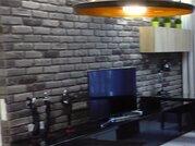1 комнатная квартира посуточно и по часам, Квартиры посуточно в Екатеринбурге, ID объекта - 321667396 - Фото 6