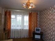 2 850 000 Руб., 1-комнатная квартира, Купить квартиру в Киевском по недорогой цене, ID объекта - 320903475 - Фото 8