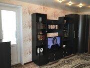 3 комнатная квартира, Тархова, 1 - Фото 3