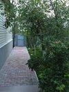 Садовый дом - Фото 3