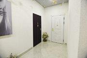Продается 2-комнатная квартира, ул. Красная - Фото 5