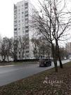 3-к кв. Москва Челюскинская ул, 2 (63.0 м) - Фото 2
