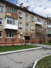 Продажа квартиры, Новосибирск, Ул. Терешковой - Фото 1