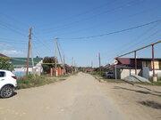 Коммерческая недвижимость, ул. Лесная - Фото 3