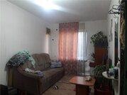 Продажа дома, Краснодар, Садовая 503 улица