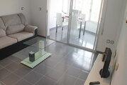 48 000 €, Продажа апартаментов в Испании, Купить квартиру Торревьеха, Испания по недорогой цене, ID объекта - 328094359 - Фото 5