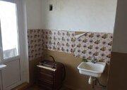 1 100 000 Руб., Продается квартира г.Махачкала, ул. Перова, Купить квартиру в Махачкале по недорогой цене, ID объекта - 325456471 - Фото 1