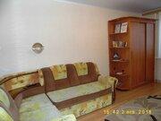 Продается 3-я квартира пл. Ленина д. 8 в отличном состоянии (3178) - Фото 3