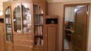 Продам шикарную 3 к.кв. с ремонтом и мебелью по ул.Барышникова,77 - Фото 5