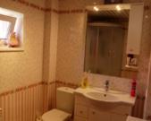 Продажа дома, Тюменец, Вишневая, Продажа домов и коттеджей в Москве, ID объекта - 503051120 - Фото 6