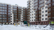 Продажа 3-комнатной квартиры, 100.8 м2