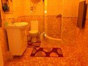 Квартира, город Херсон, Аренда квартир в Херсоне, ID объекта - 314972270 - Фото 2