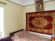 950 000 Руб., 2 комн.кв-ра, Купить квартиру в Кинешме по недорогой цене, ID объекта - 319792182 - Фото 4