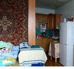 Продажа комнат в Собинском районе