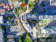 Продаю2комнатнуюквартиру, Тверь, улица Ротмистрова, 29, Купить квартиру в Твери по недорогой цене, ID объекта - 320890198 - Фото 1