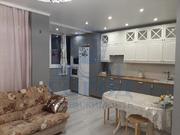 Продам квартиру в г. Батайске (08299-103)