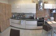Предлагается в аренду трехкомнатная квартира в Элитном доме, Аренда квартир в Екатеринбурге, ID объекта - 319076940 - Фото 7