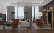 Продается квартира г.Москва, Новослободская, Купить квартиру в Москве по недорогой цене, ID объекта - 321336252 - Фото 3