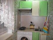 Квартиры посуточно ул. Ленина