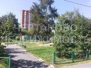 Квартира 45м продается в Щелково - Фото 3