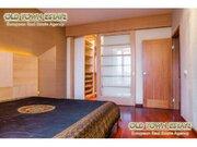 Продажа квартиры, Купить квартиру Рига, Латвия по недорогой цене, ID объекта - 313154411 - Фото 4