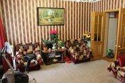 Продам 3-к квартиру, Воскресенск Город, улица Андреса 44 - Фото 1