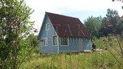 Продажа дома, Подпорожье, Подпорожский район, Ул. Счастливая - Фото 3
