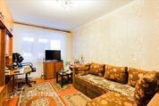 Продажа квартир ул. Шаталова