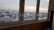 Продажа квартиры, Новосибирск, м. Золотая Нива, Ул. Добролюбова - Фото 4