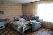 Продажа дома, Кемерово, Ул. Правая Гавань - Фото 4