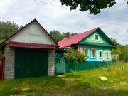 Продажа квартир в Кимрском районе