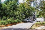 Продам 2-комн. кв. 51 кв.м. Ростов-на-Дону, Оганова - Фото 4