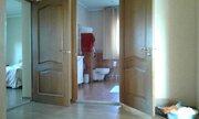 Продаётся Дом 240 м2 на участке 9 соток в г. Домодедово, ул. Овражная - Фото 4