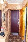2-ух. к. кв. 42,3 м» с мебелью и бытовой техникой в Центре г. В - Фото 5
