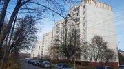 Квартира в Климовске, кухня - 12. - Фото 2