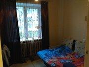2-комнатная квартира с.Теряево Волоколамский р-н - Фото 3