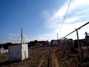 Вы хотели купить участок земли в красивом коттеджном поселке рядом с л - Фото 3