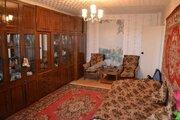 Продам 1 ком.квартиру в Гатчинском р-не, п. Войсковицы - Фото 2
