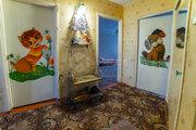 2 472 000 Руб., Квартира, Мурманск, Кольский, Купить квартиру в Мурманске, ID объекта - 333914837 - Фото 14