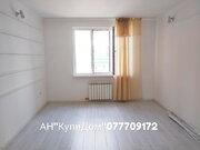 Квартира пл.81 кв.м.в Тирасполе, новострой по ул.Одесской,2/16, ремонт - Фото 4