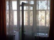 Продам 2х-комнатную Кунавина 16, 3 этаж, 42 кв.м