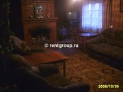 14 000 Руб., Аренда дома посуточно, Дома и коттеджи на сутки в Санкт-Петербурге, ID объекта - 500504120 - Фото 9