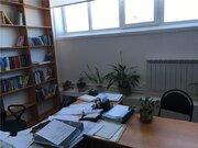 Офис по адресу . (ном. объекта: 148) - Фото 3