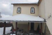 Дедовск ул. Фабричная 11, часть дома - Фото 2
